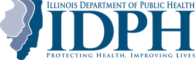 4/9 - Clay County Health Department - Moderna Vaccine Clinic